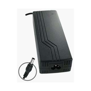 Sony VAIO(R) Notebook PC PCG K47