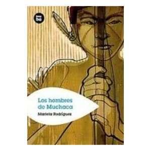 Lectores) (Spanish Edition) (9781435209350) Mariela Rodriguez Books