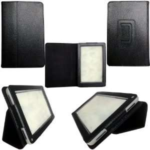Kindle Fire Hard Leather Armor Case Electronics