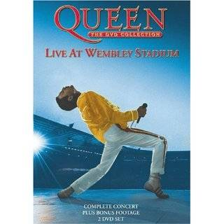 Queen   Greatest Video Hits 1 Queen, Freddie Mercury