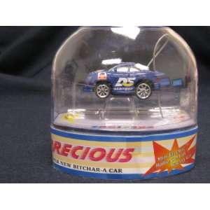 Precious Mini Electric Radio Control Racing Car Toys & Games