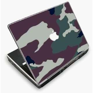 Design Skins for Apple MacBook Pro 17 (1.Generation