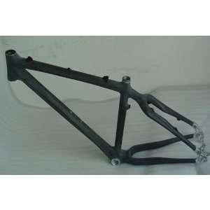 carbon fiber bicycle frame mountain bike frame rst102 3k mtb frame