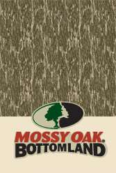 Mossy Oak Golf Cart   Bad Boy Buggy   Stealth Camouflage Wrap Kit