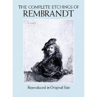 Rembrandts Bathsheba Reading King Davids Letter (Masterpieces of