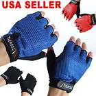 gloves weight lifting equipment weight gloves gym training gloves