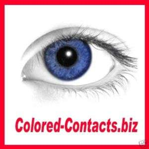 Colored Contacts.biz EYE Contact Lenses/Lens/Geo/Color/Eyes Online Web