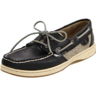 Sperry Top Sider Womens Bluefish Shoe   designer shoes, handbags