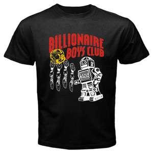 Billionaire* Boys* Club* T shirt size s m l xl 2xl 3xl 789 1