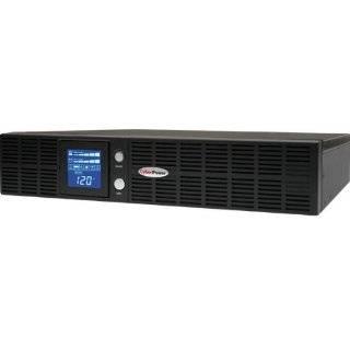 ) 24 Port 10/100 PoE Managed Switch with Gigabit Uplinks Electronics
