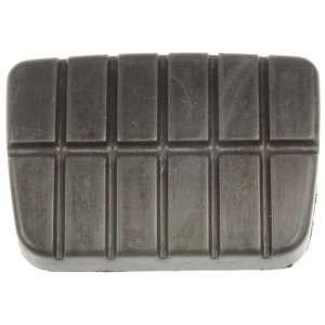 Dorman 20725 HELP Brake and Clutch Pedal Pad Automotive