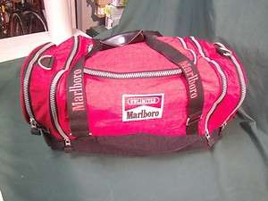 UNLIMITED GEAR MEDIUM DUFFLE BAG RED & BLACK SPORTS TRAVEL NEW