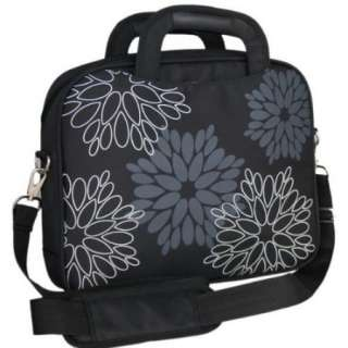 14 Inch Laptop Notebook Carrying Case Bag Handbag F HP
