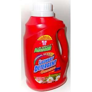 - 127785495_amazoncom-las-totally-awesome-original-laundry-detergent
