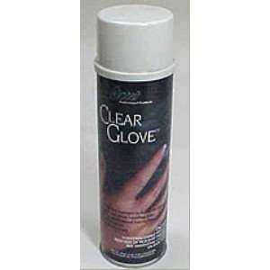 OSTER CLEAR GLOVE HAND PROTECTOR Patio, Lawn & Garden