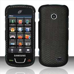 Leopard Hard Case Cover for Samsung T528g Straight Talk Accessory