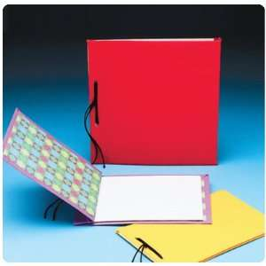 Covered Notebook   ADM Fabric Covered Notebook