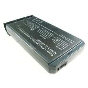 DELL PREMIUM LAPTOP BATTERY FOR INSPIRON 1000 1200 2200