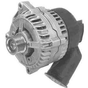 Quality Built 13729 Premium Alternator   Remanufactured