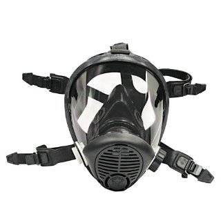 Air Systems 3800 30 Economy 1 Man Full Face Mask System Automotive