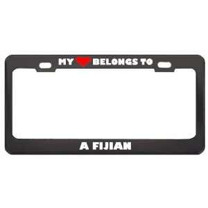 Amazoncom license plate frame