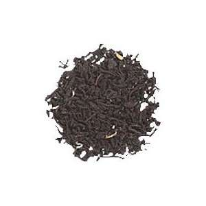 China Black Tea   1 lb,(San Francisco Herb Co)