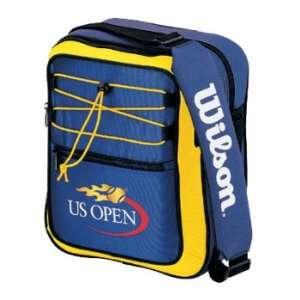 Wilson US Open Traveler Tennis Bag