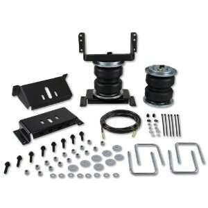 AIR LIFT 57237 LoadLifter 5000 Series Rear Air Spring Kit