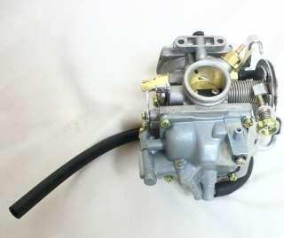 brand new yamaha virago xv250 carburetor assy complete full set happy
