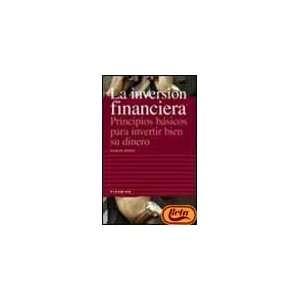 Su Dinero (Empresa Y Gestion) (Spanish Edition) (9788436811698