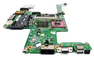 DELL INSPIRON 1525 LAPTOP MOTHERBOARD PP384 0PP384 CN 0PP384 48.4W002