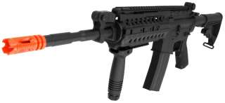 ZM81A Automatic Electric Airsoft Rifle AEG M4