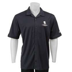 Adidas Mens Wounded Warrior Project* Button down Shirt