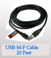 New USB DATA Charger Cable 40 pin for Asus Eee Pad Transformer TF101