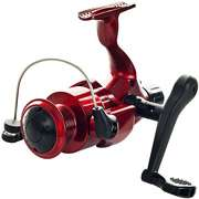 Gone Fishing Open Face Spinning Reel Gone Fishing Open Face Spinning