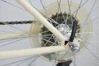 Vintage 1989 Bridgestone Trailblazer MB 6 Mountain Bike 16 bicycle