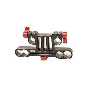 Zacuto Z J 1 Jeep, Universal Rod Adapter: Camera & Photo