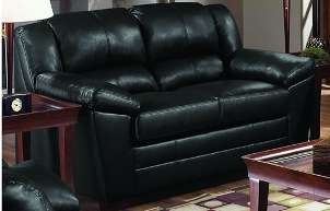 Tips on Leather Furniture Care  Overstock