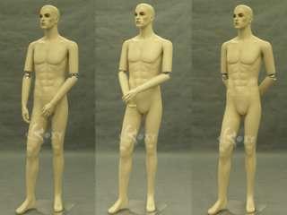 Mannequin Manequin Manikin Dress Form Display #HMB2F
