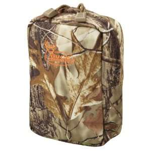 Buck Commander Optics Pouch:  Sports & Outdoors