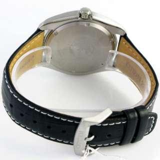 Citizen Men ECO DRIVE Titanium Sapphire Watch +Warranty NIB BM7081 01E