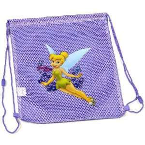 Tinker Bell Sling Bag Party Supplies: Toys & Games