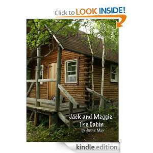 and Meggie Ageplay & Spanking): Jennie May:  Kindle Store