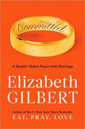 Skeptic Makes Peace with Marriage (Hardcover)