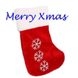 Sequin Snowflake Socks Secret Show Xmas Stocking Hot New