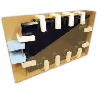 Kit Complete FREE SHIP NEW 32 37 Flat Panel LED/LCD/Plasma