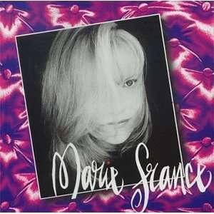 Marie France: Marie France: Music