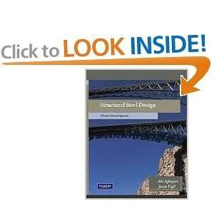 Structural Steel Design byAghayere Aghayere Books