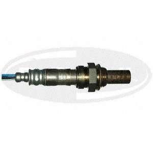 Delphi ES10895 11B1 Oxygen Sensor Automotive