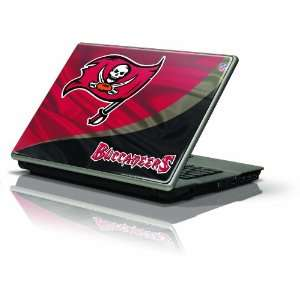 Laptop/Netbook/Notebook); NFL Tampa Bay Buccaneers Logo Electronics